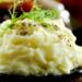 Что больше полнит: рис или картофельное пюре?